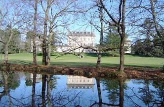 Château de Pech Redon