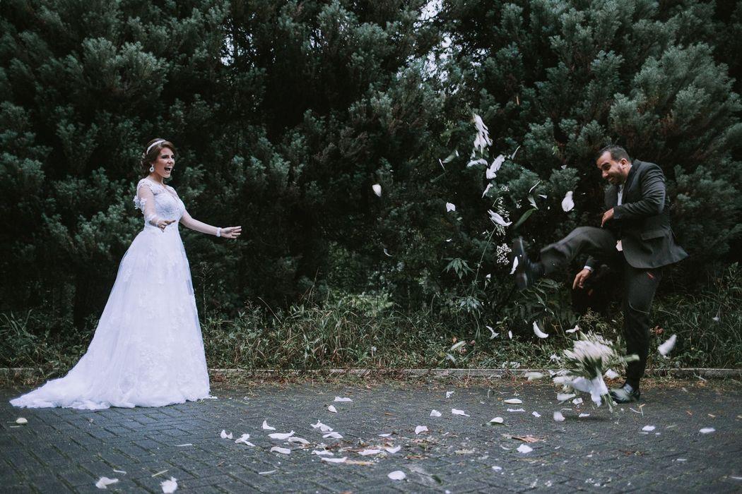 Marcela Marangoni Photographer