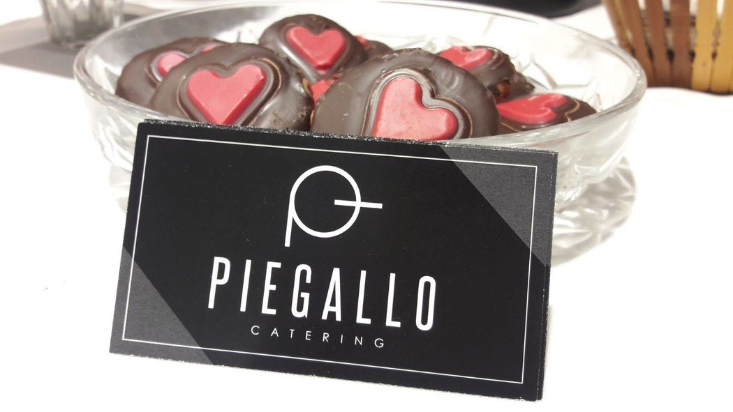 PIEGALLO CATERING