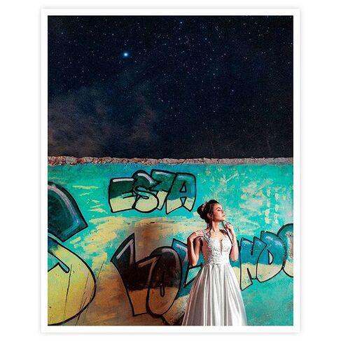Vitor Tatagiba Fotografia