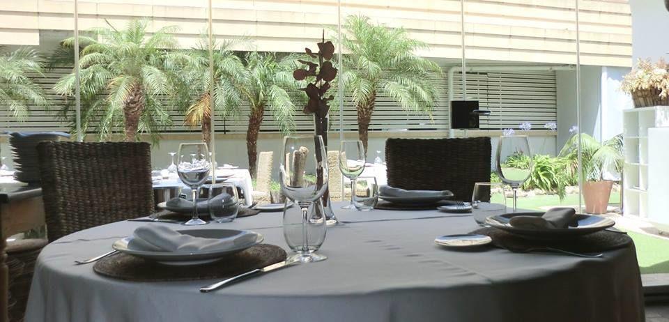 Mauro Restaurant