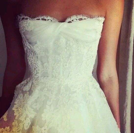 Marry Me Noivas