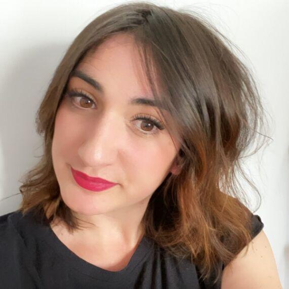 Simone private beauty service