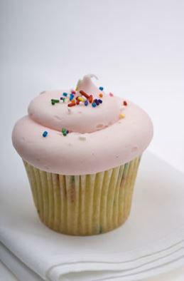 Słodki Muffin