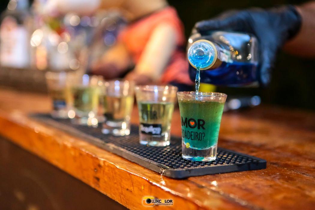 Up drinks