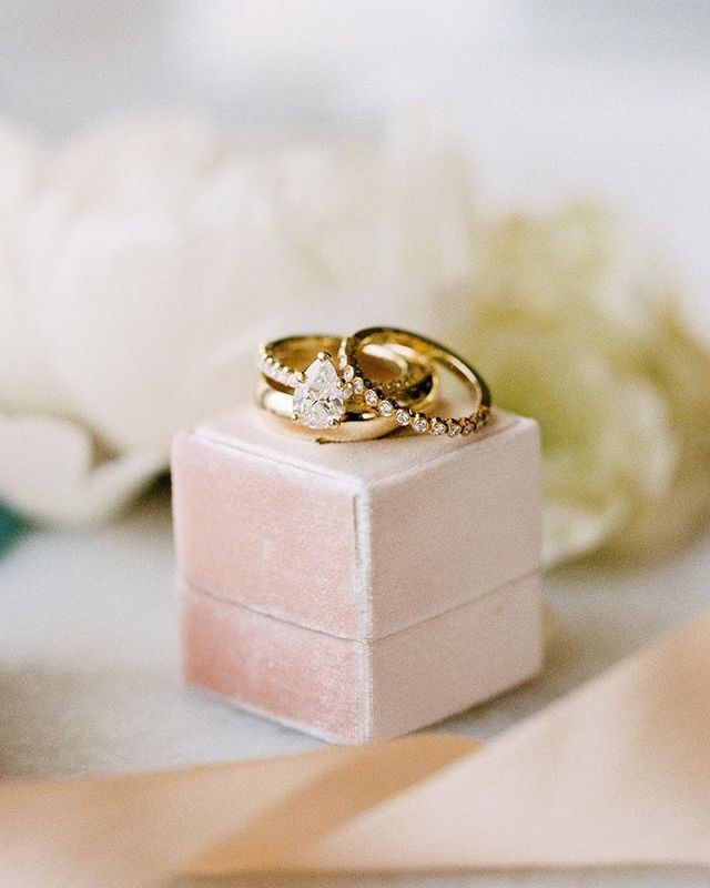 OK Wedding - Agencja Ślubna