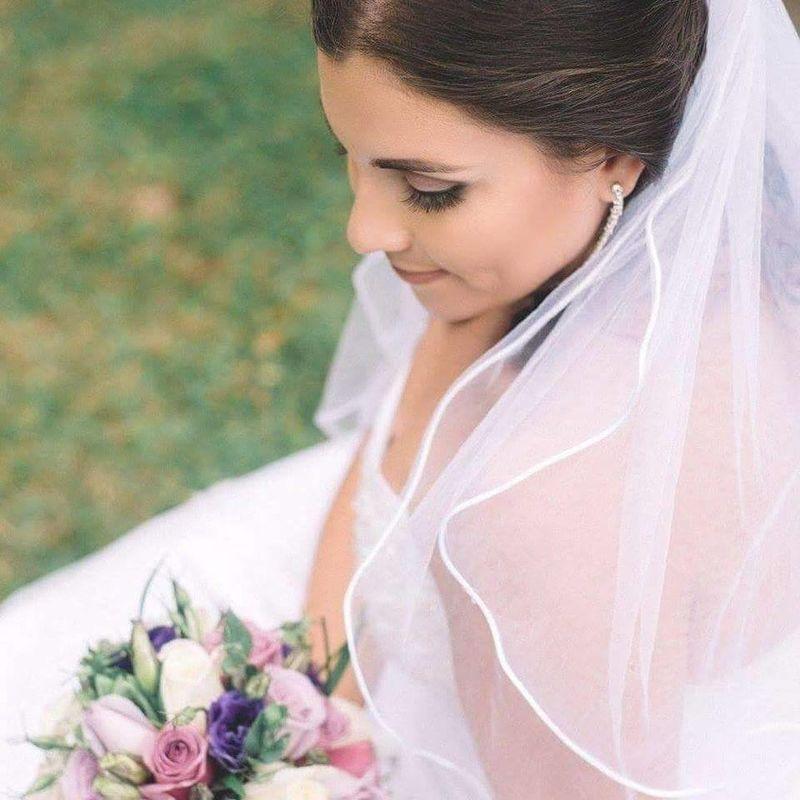 Complice de tu Boda Wedding Planner