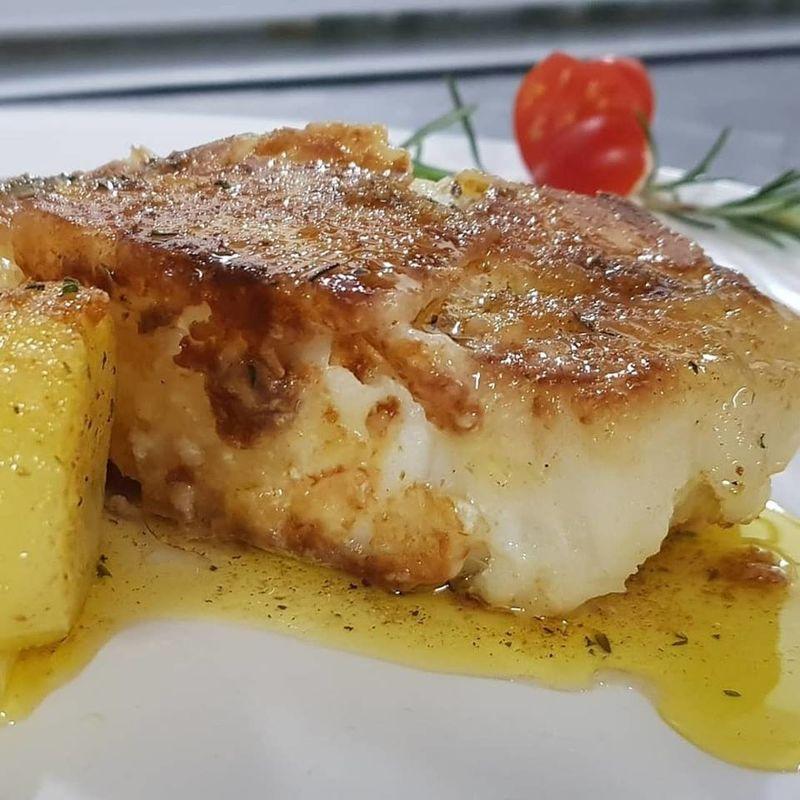 Sabores do Mar Gastronomia para Eventos