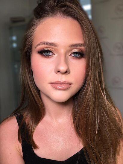 Natalia Wielgórska Makeup & Brow Studio