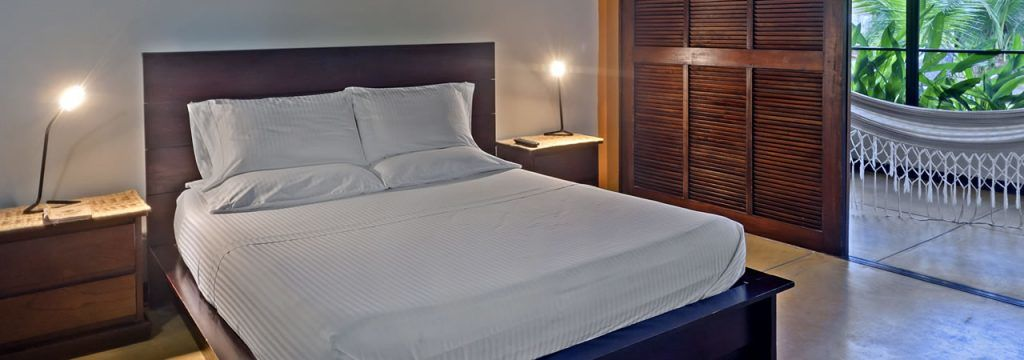 Hotel Amazon B&B