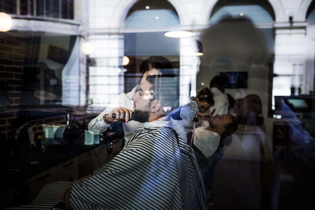 Philippe Calvo photographe