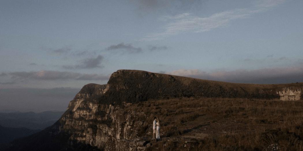 Sal da Terra Fotografia