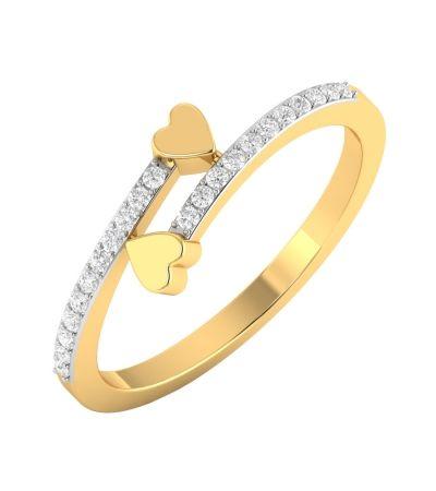 Zivar Jewellery