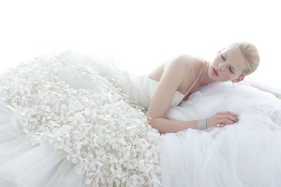 Lorenzo Studio Wedding