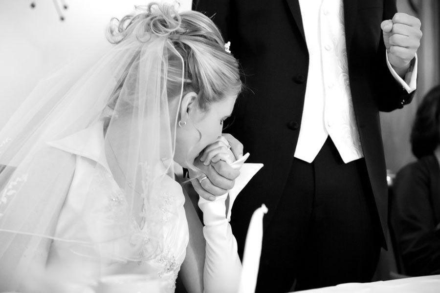 Hochzeitsfotograf Christian Schneider-Bröcker