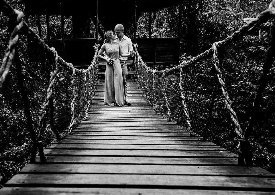Eder Peroza Photography