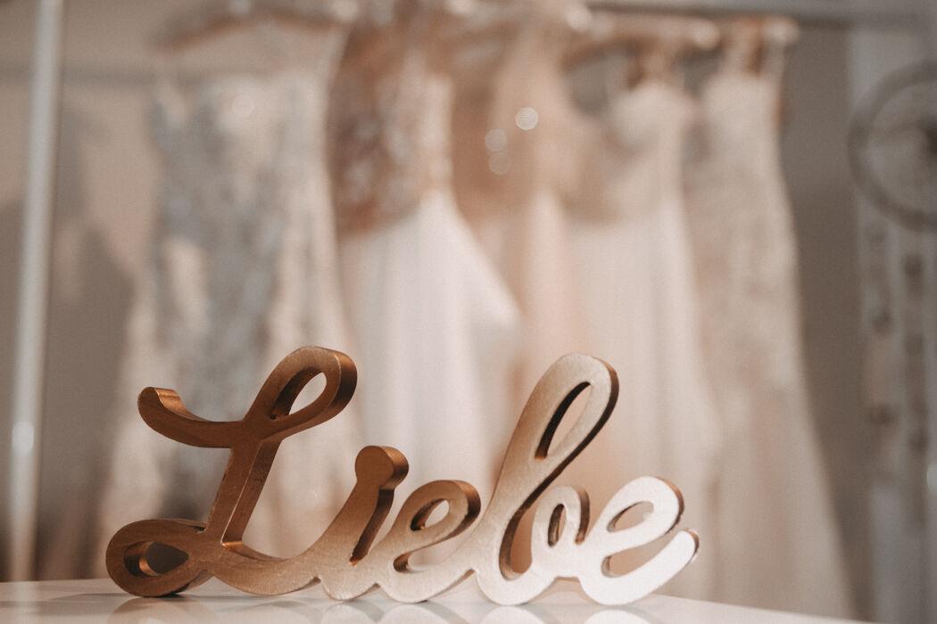 Brautliebe