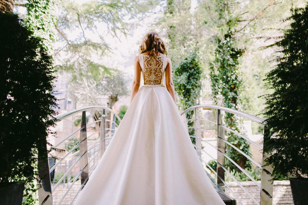 Свадебное агентство MarryMe Agency