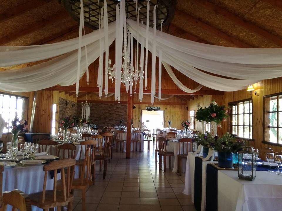 Banqueteria Fakuna