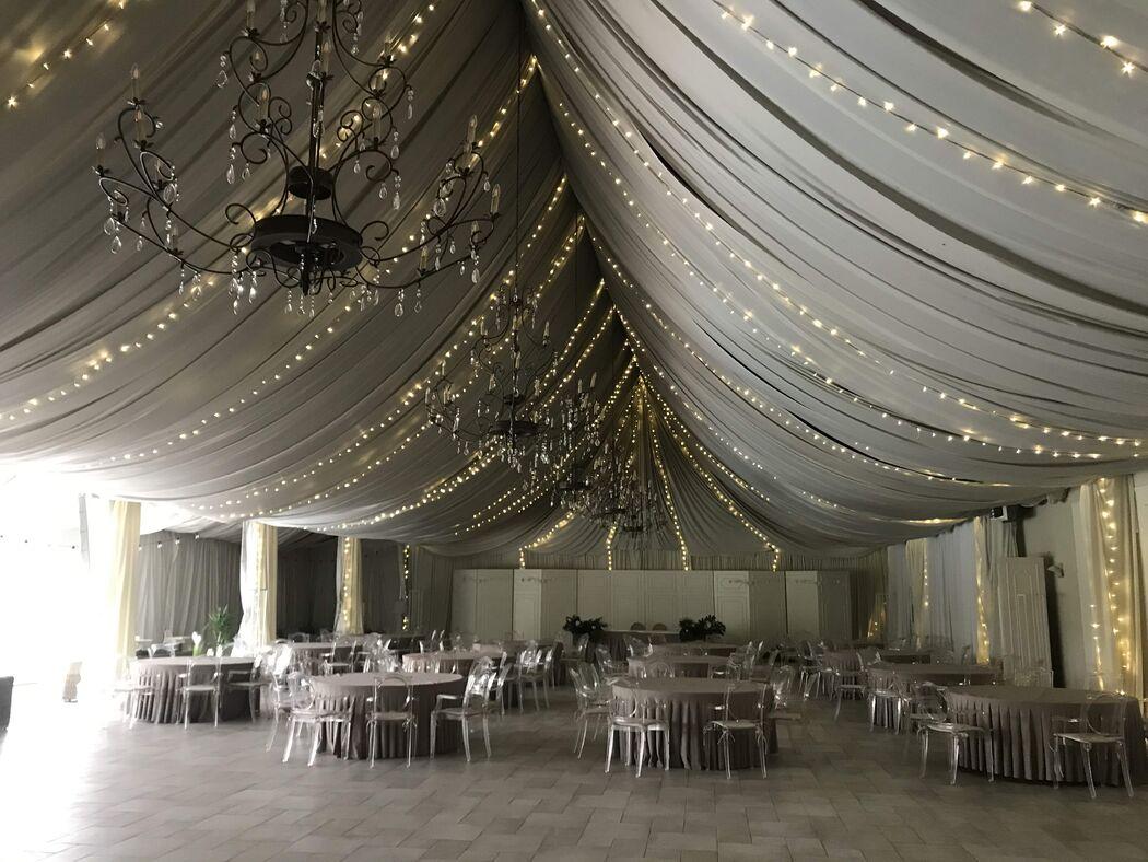 Dazzle Weddings