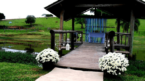 Fazenda Portal
