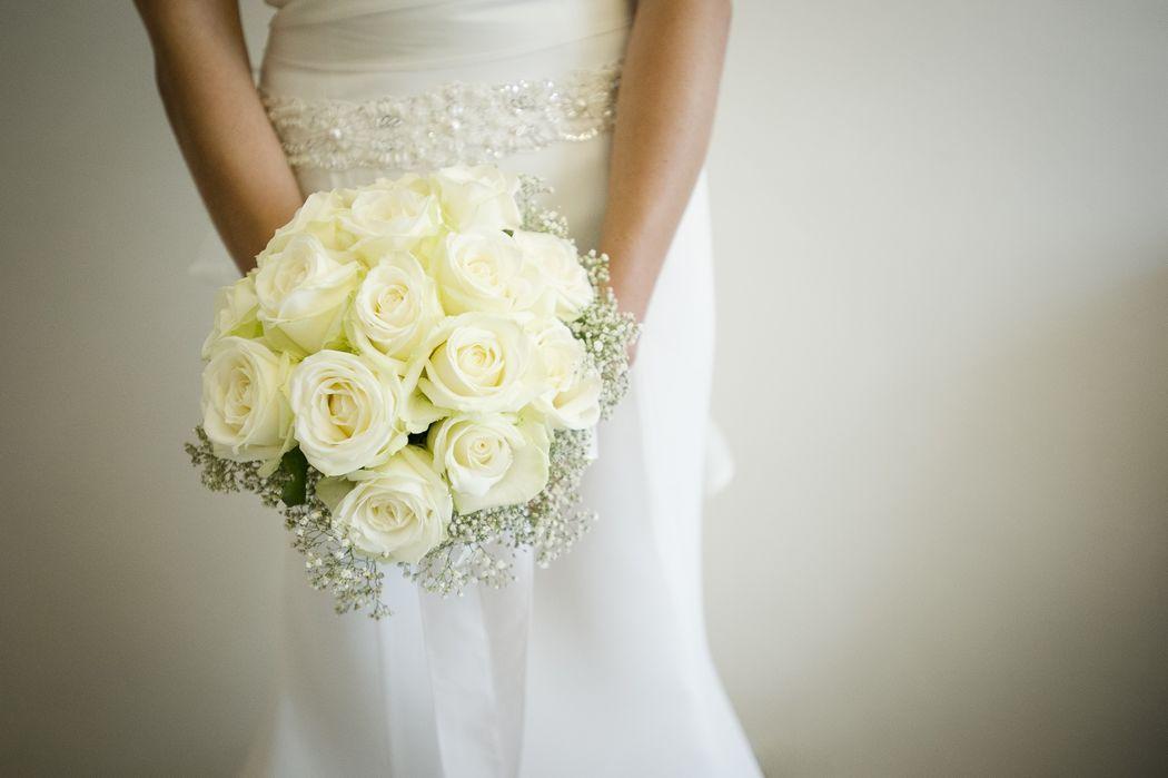 WeddingDrone Firenze