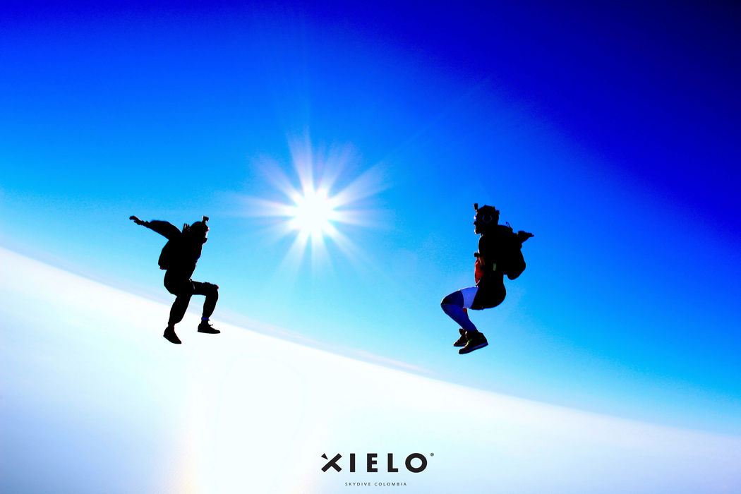 Xielo
