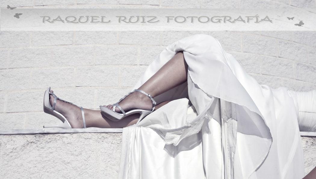 Raquel Ruiz Fotografía