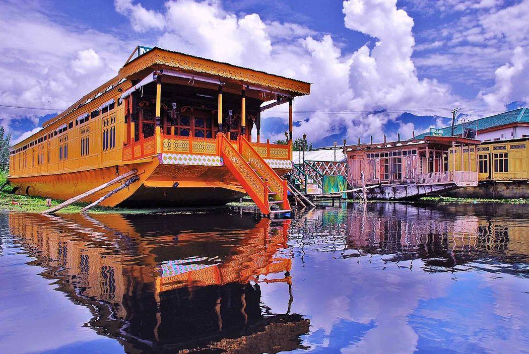 Khosla Travels Pvt. Ltd