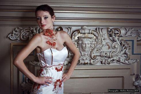 Aleksandra Laigle