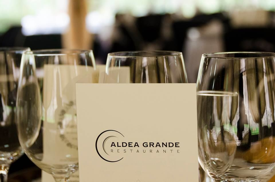 Aldea Grande
