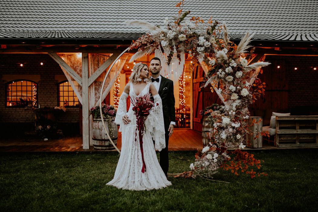 Natural Photography Paulina Kozera