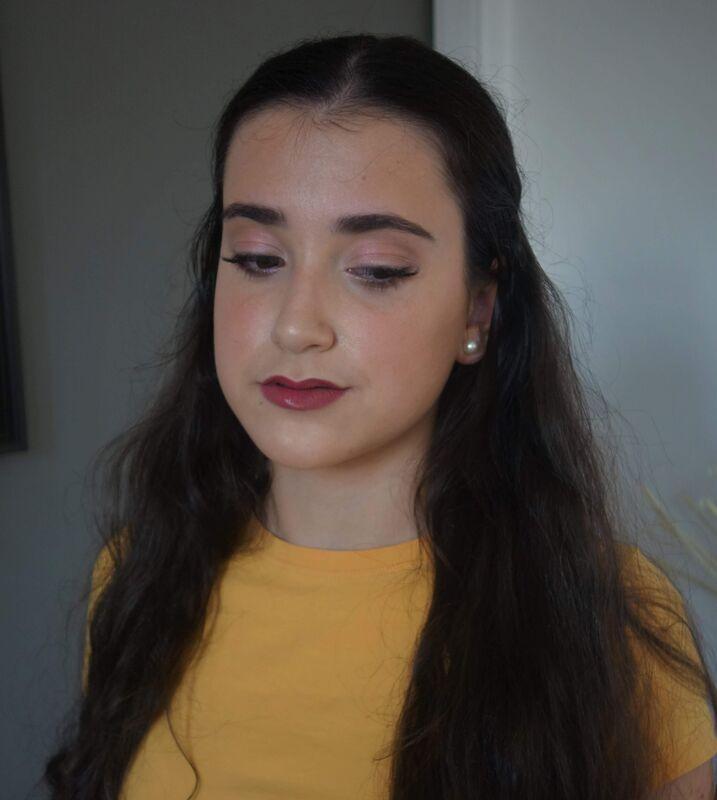 Vera Moniz Make up Artist