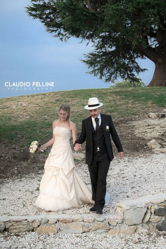 Claudio Felline Photography