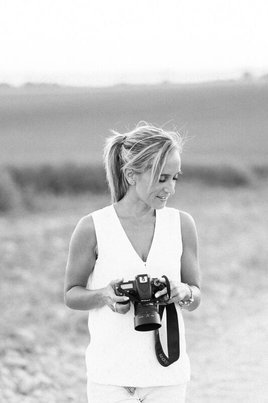 Delphine G Photographie