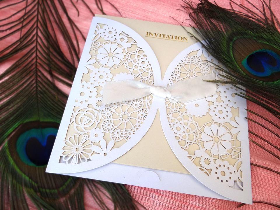 Triveni Cards