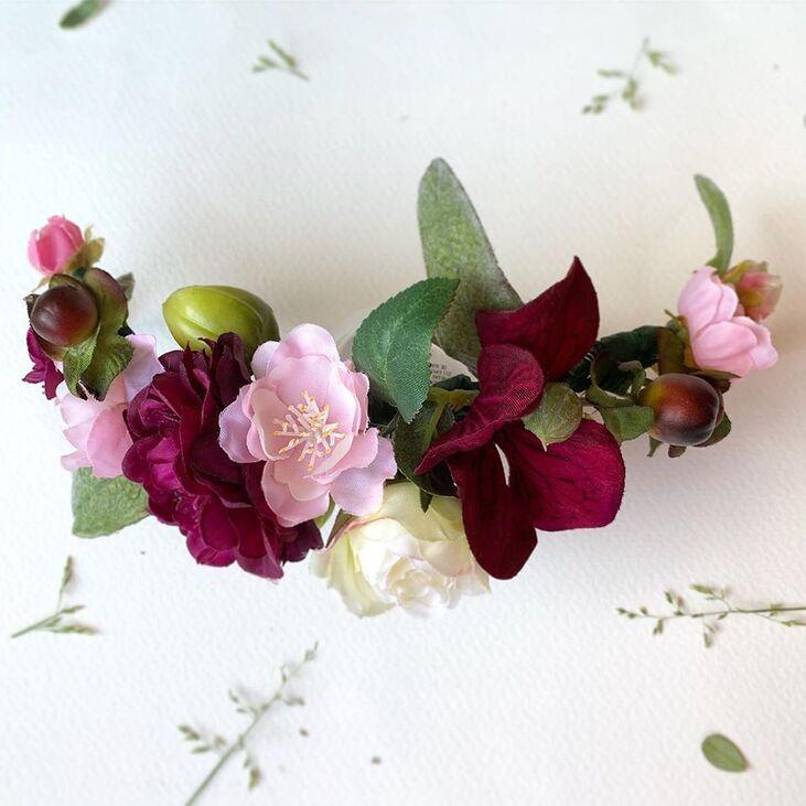 Flor de Amores