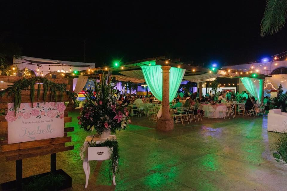 Club Casino Bellavista