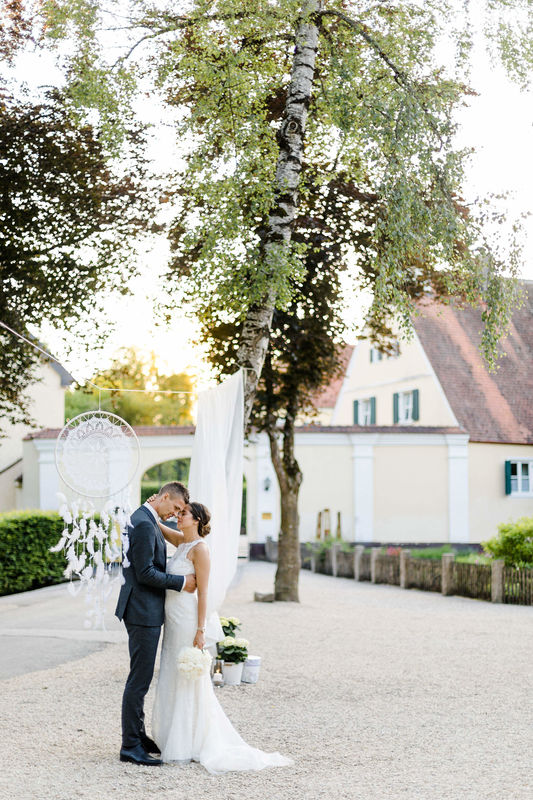 Yvonne und Rolland Photography