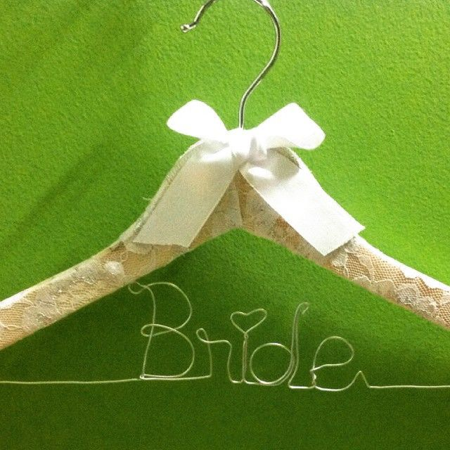 Kalah Brides