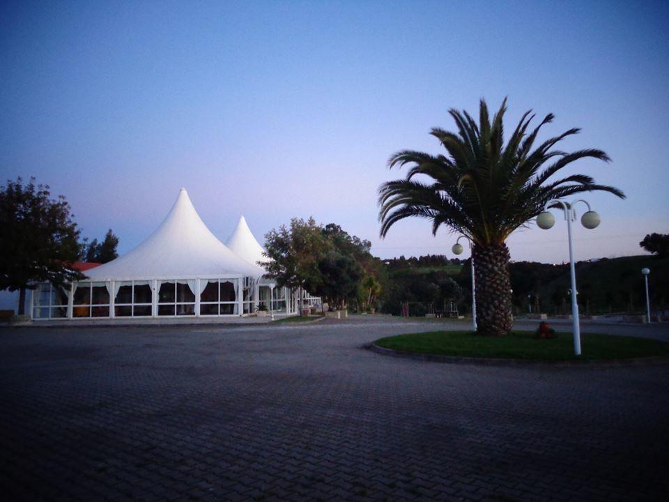 Quinta da Cilha