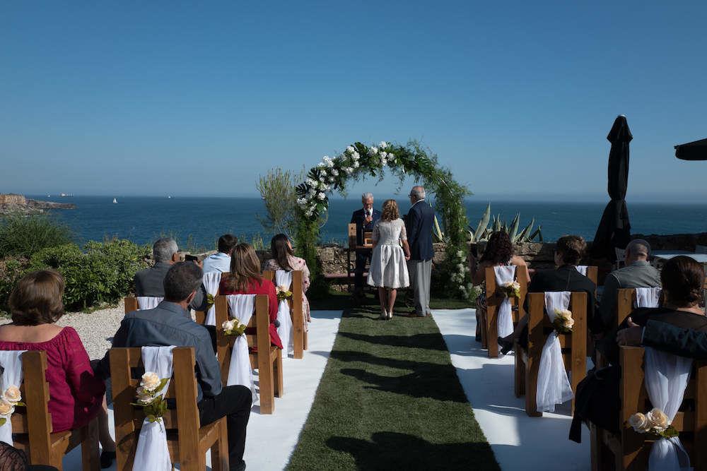 POP UP Weddings Destinations