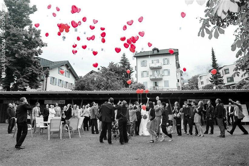 Hochzeit in Naters, Wallis © by Julia Usunow Fotografie www.julia-usunow.ch www.hochzeitsfotografie-juliausunow.ch