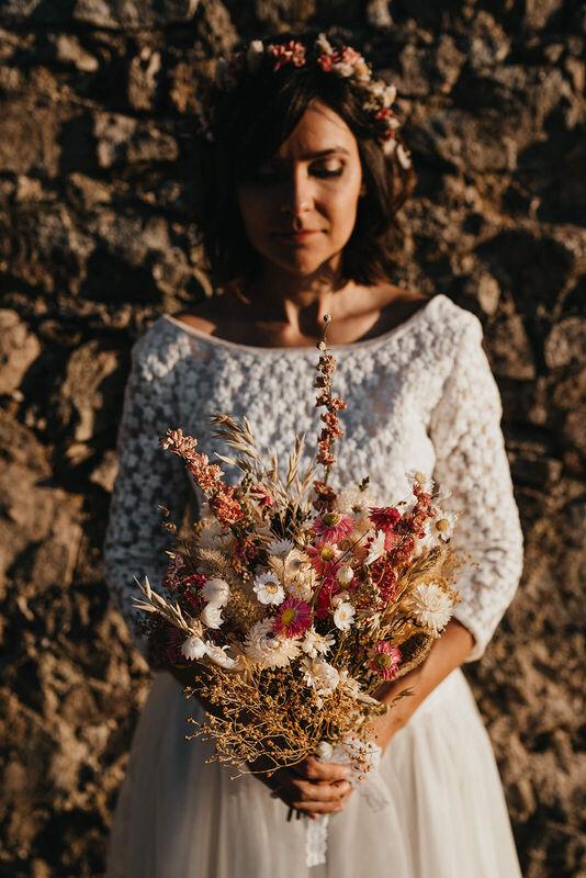 Aurélia Prado