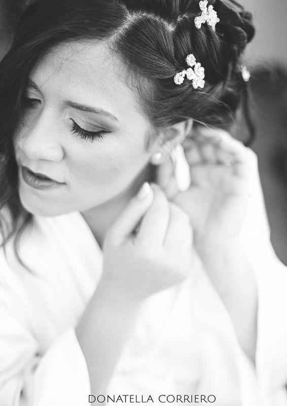 Donatella Corriero Photography