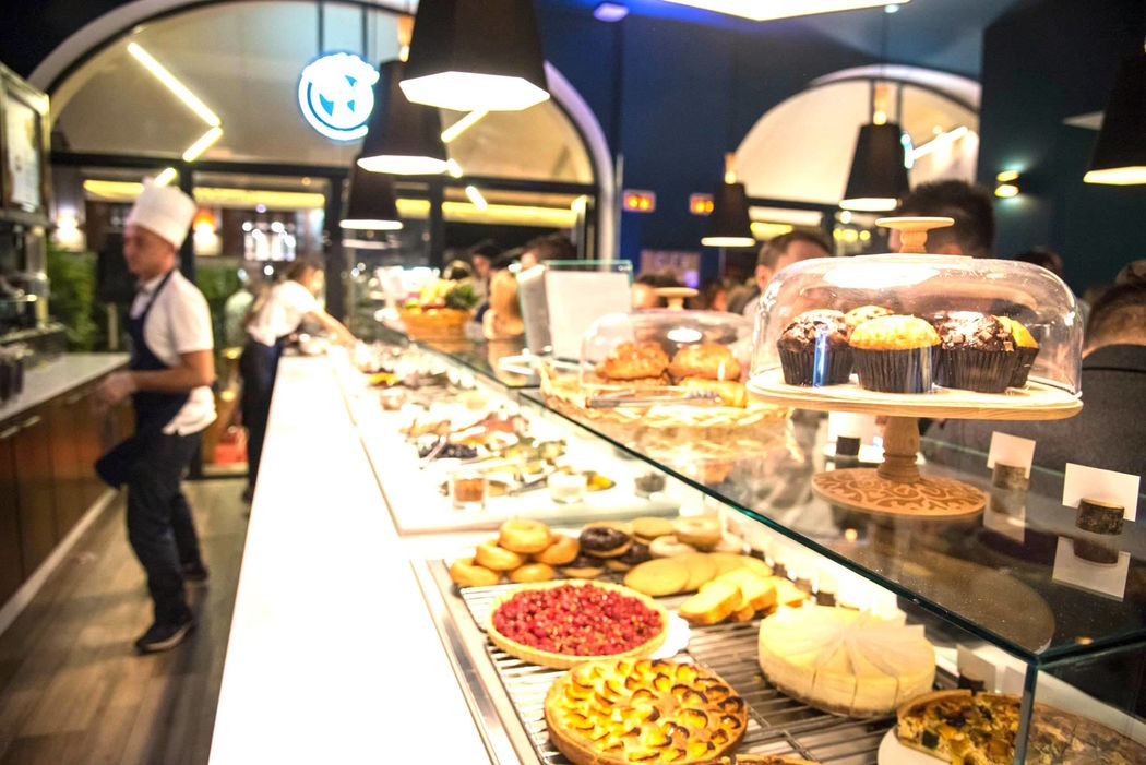 FrenchCafé
