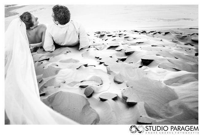 Studio Paragem - André Soares Fotografia