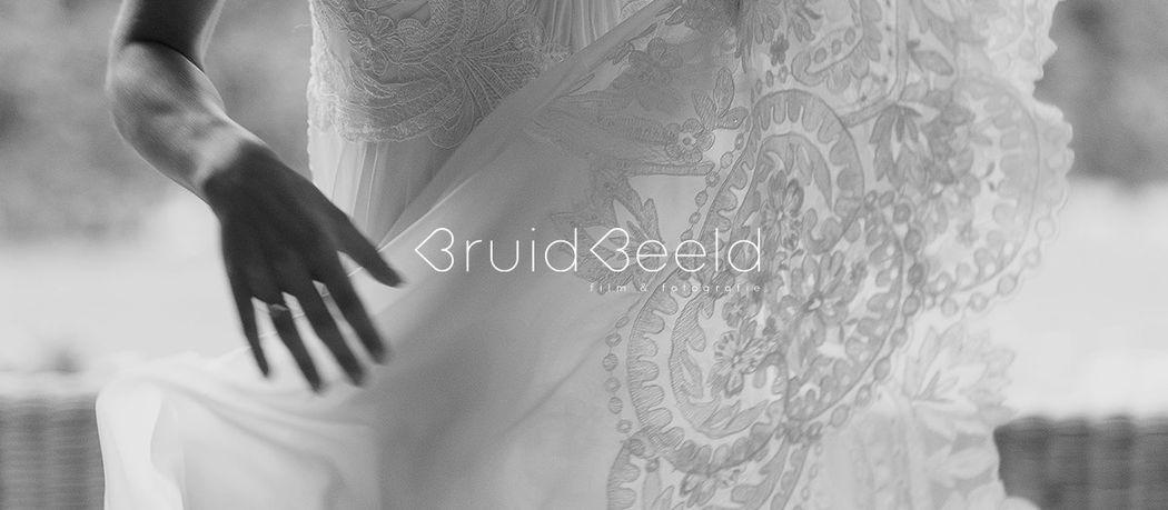 BruidBeeld