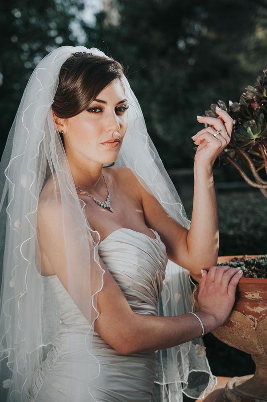 Anna Krapetyan
