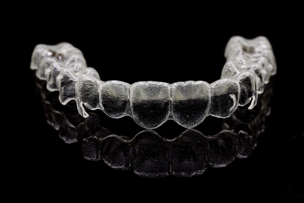 Ortodoncia CDMX